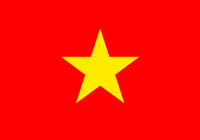 Tiếng việt